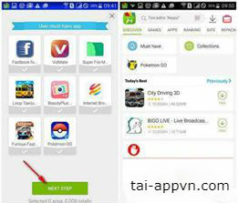 huong-dan-cai-dat-mobomarket-android