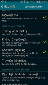 tai-cai-dat-appvn-android