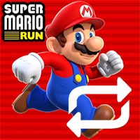 Tải Game Super Mario Run