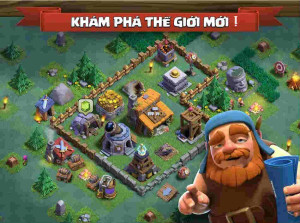 tai-clash-of-clans