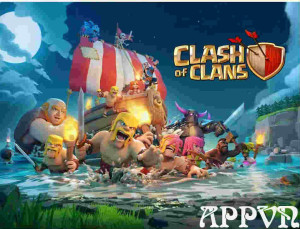 tai-game-clash-of-clans