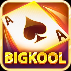 Bigkool – Dân chơi thứ thiệt