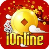 Tải Game iOnline 402 miễn phí,Tải iOnline về máy,Tặng 600k Gold