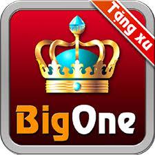 Tải Bigone,Tải game đánh bài BigOne