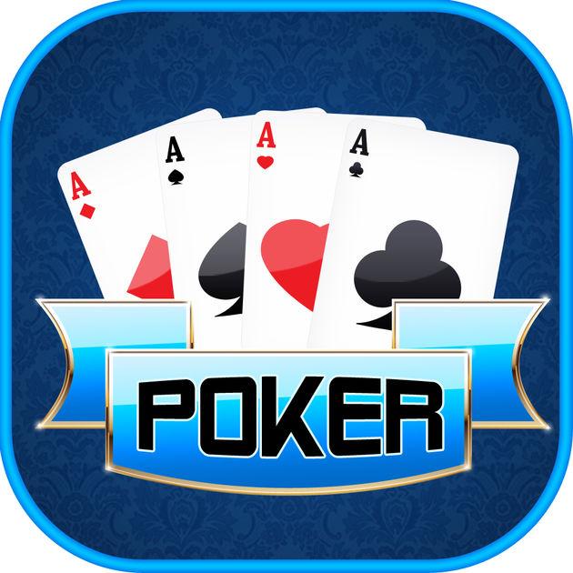 Tải game đánh bài Poker