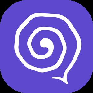Tải Mocha Miễn Phí – Ứng Dụng Miễn phí nhắn SMS & Call out