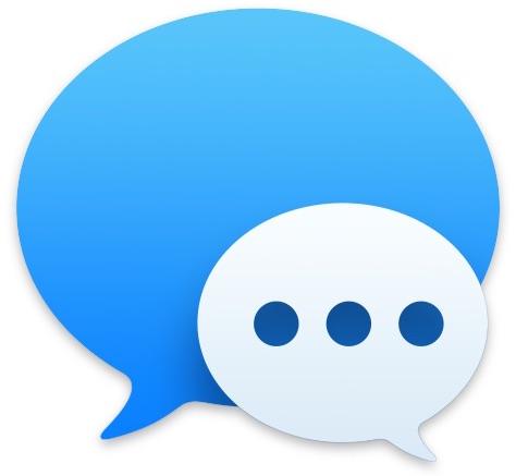 Tải Messenger – Ứng Dụng Nhắn tin,Gọi Video sắc nét trên facebook