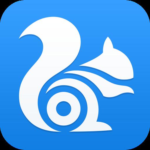 Tải UC Browser – Ứng dụng trình duyệt chặn quảng cáo cho Android