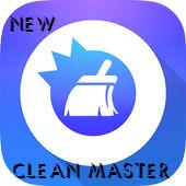 Tải Clean Master – Chống virus, Tăng tốc, dọn dẹp