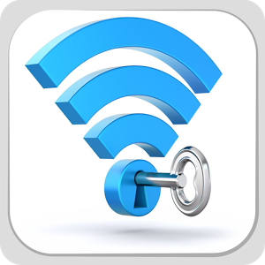 Wifi Chìa Khóa Vạn Năng