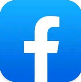 Tải Facebook – Ứng Dụng Nhắn Gửi Yêu Thương