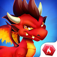 Tải Game Dragon City