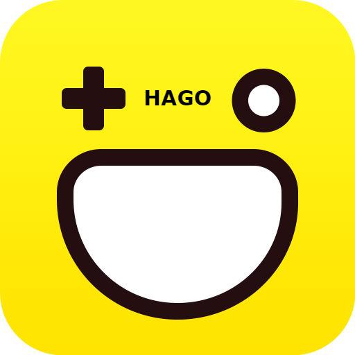 HAGO – Mạng xã hội chơi game tán gái
